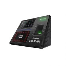 HS13-0056