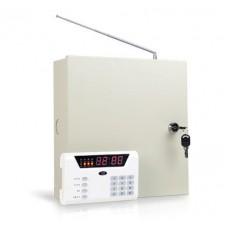 Alarm System [HS6000-8F (16F)]